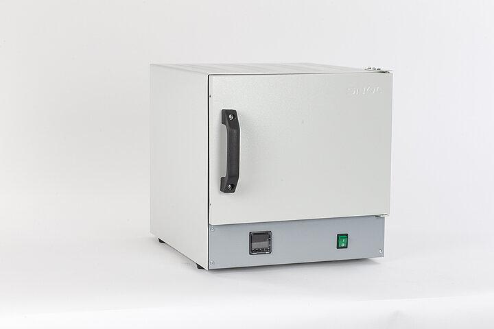 Laboratórna pec SNOL 24/200 LSP01